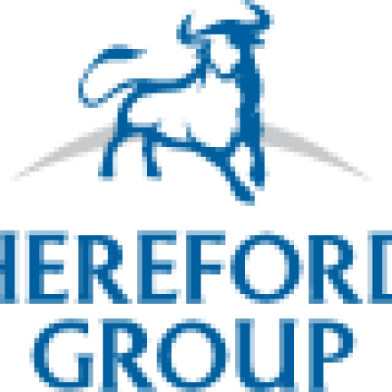 cropped-hereford-logo.png